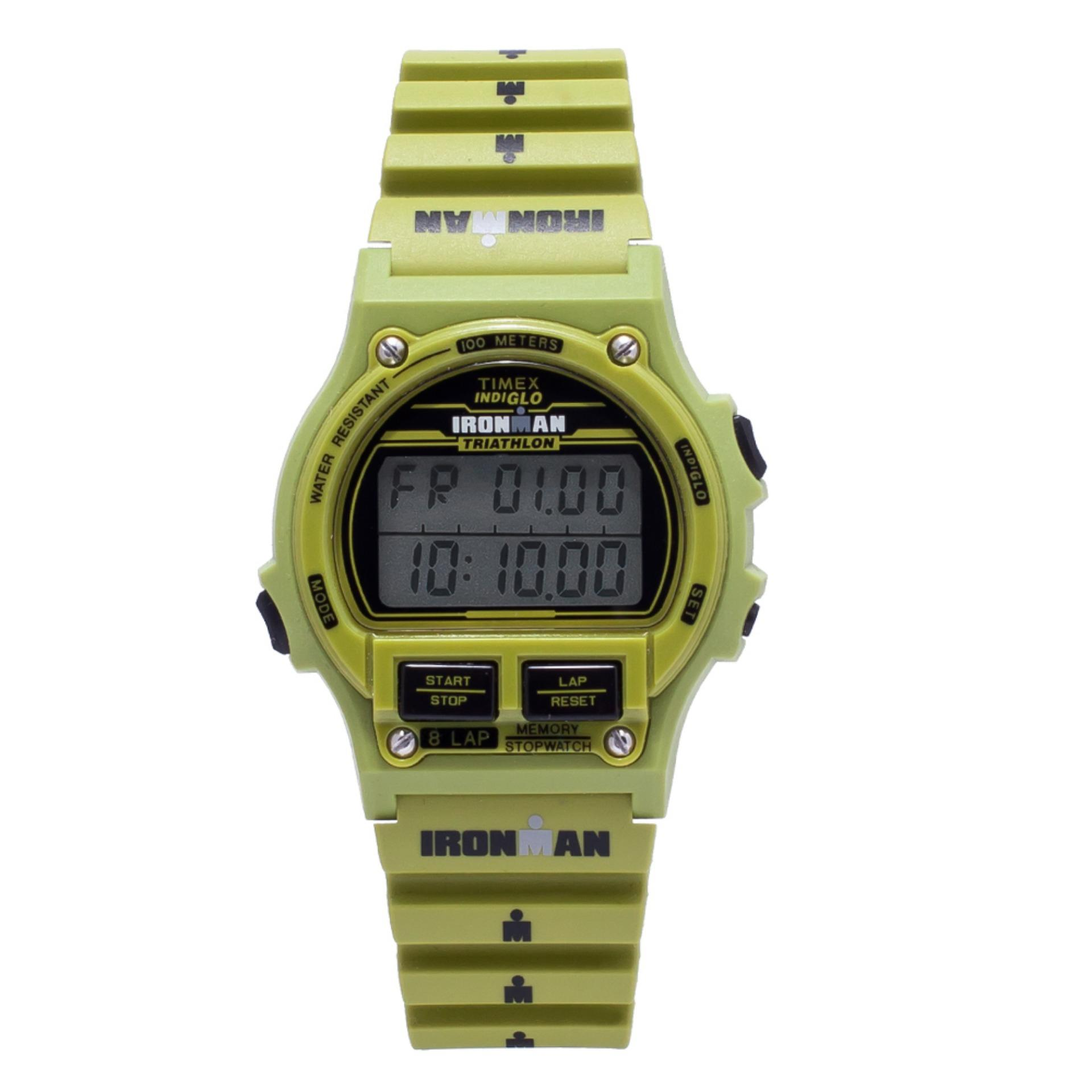 77e4b39bfc8 Timex Philippines  Timex price list - Timex Watches for Men   Women ...