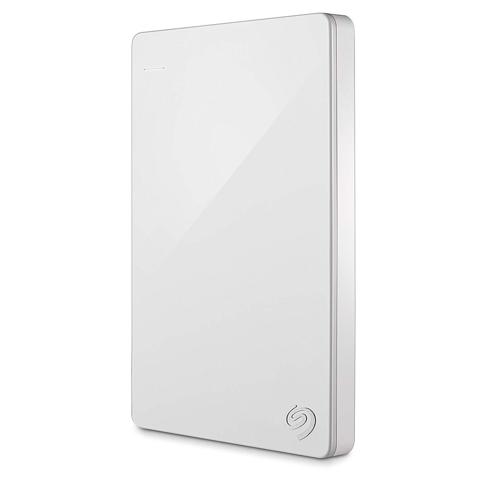 Buy Sell Cheapest Seagate 2tb Firecuda Best Quality Product Deals Backup Plus Slim Hdd Hd Hardisk Harddisk External Stdr1000 1tb Hard Disk Drive White