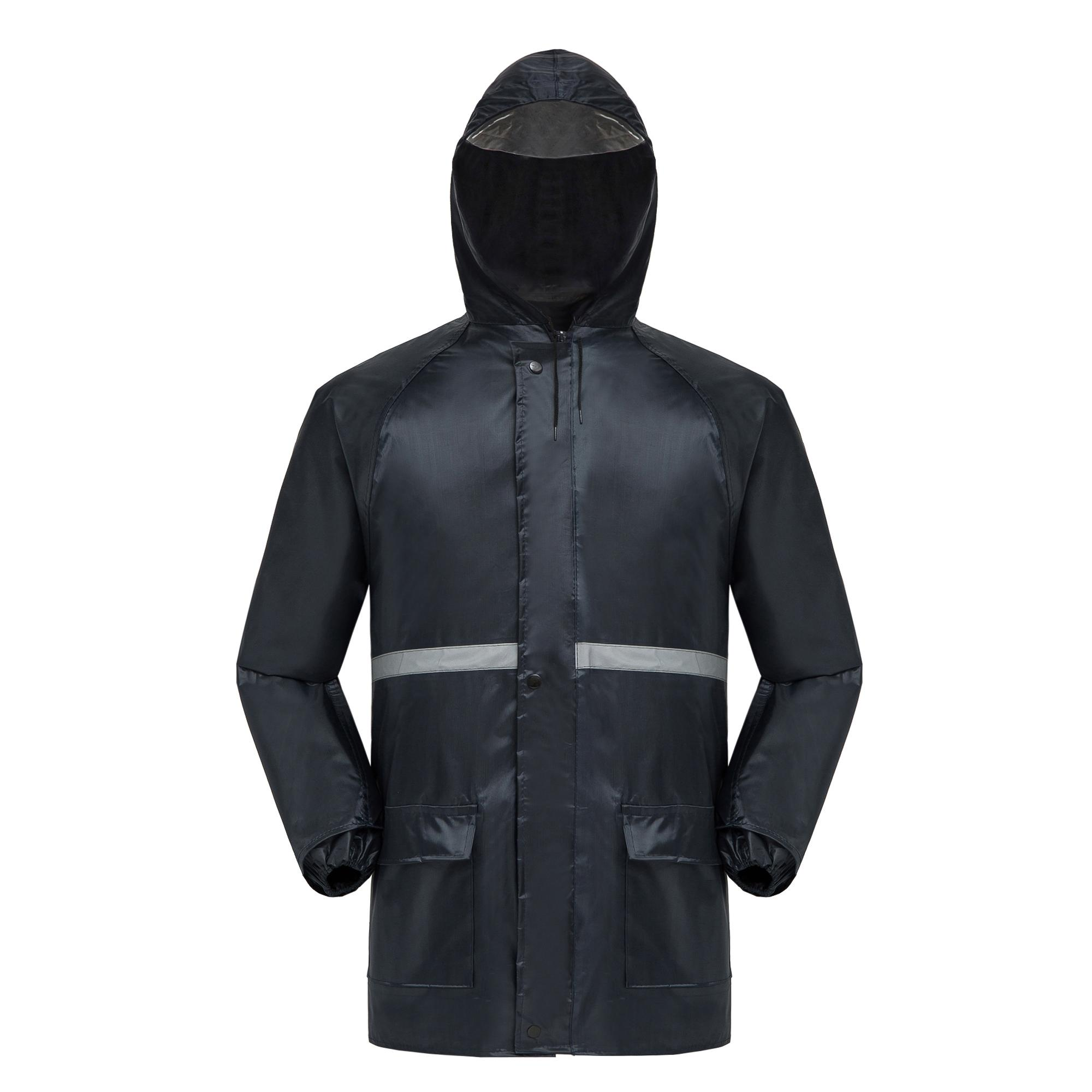 dba017394 Jackets for Men for sale - Mens Coat Jackets Online Deals & Prices ...
