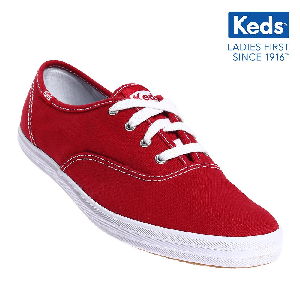 c7de2a7ba6124 Keds Philippines  Keds price list - Keds Sneaker Shoes