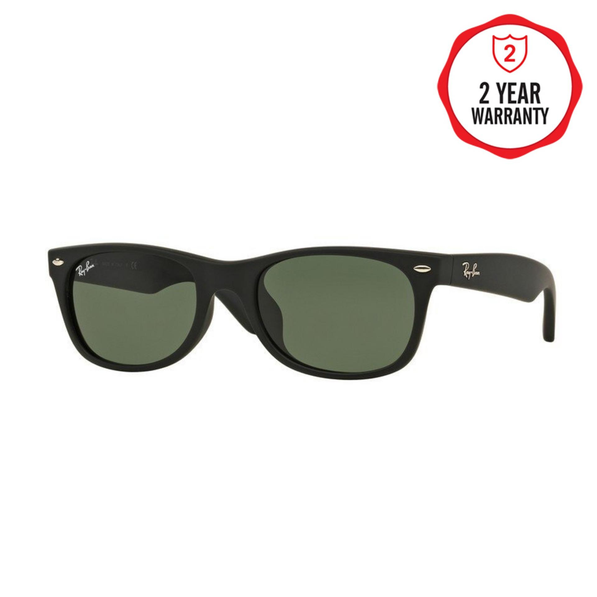 Ray Ban Philippines  Ray Ban price list - Shades   Sunglasses for ... 687248a178de