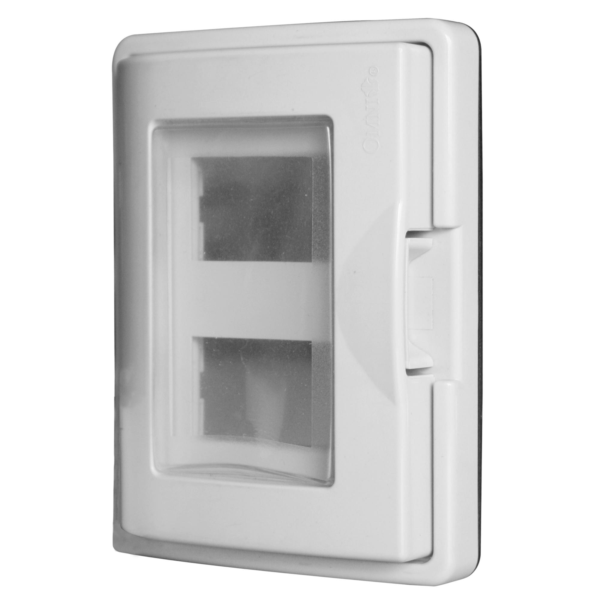 Omni Philippines Electrical Equipment For Sale Prices 2 Way Outdoor Switch Weatherproof Cover Wpp 603