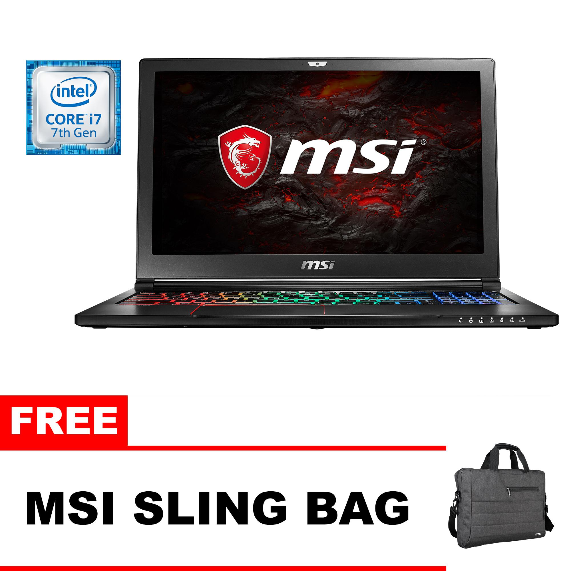 MSI CR430 Notebook Cinema Pro 2 Driver Download
