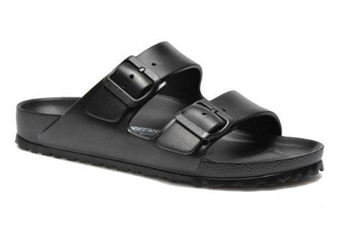 b614552fcc68 Birkenstock Philippines  Birkenstock price list - Sandals for Men ...