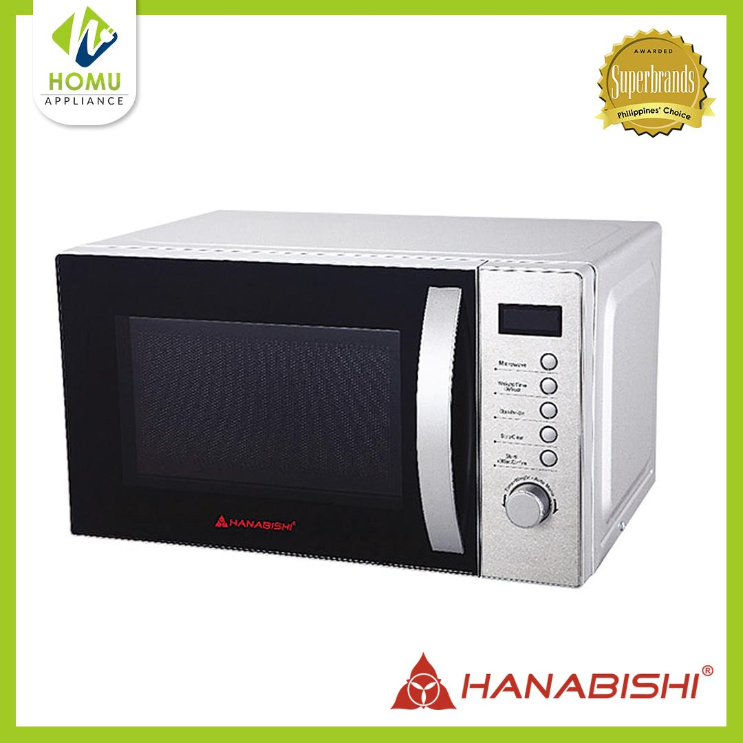 Microwave For Sale Large Prices Brands Review In Find Wiring Diagram Lg Oven Hanabisihi Hmo 20mkss