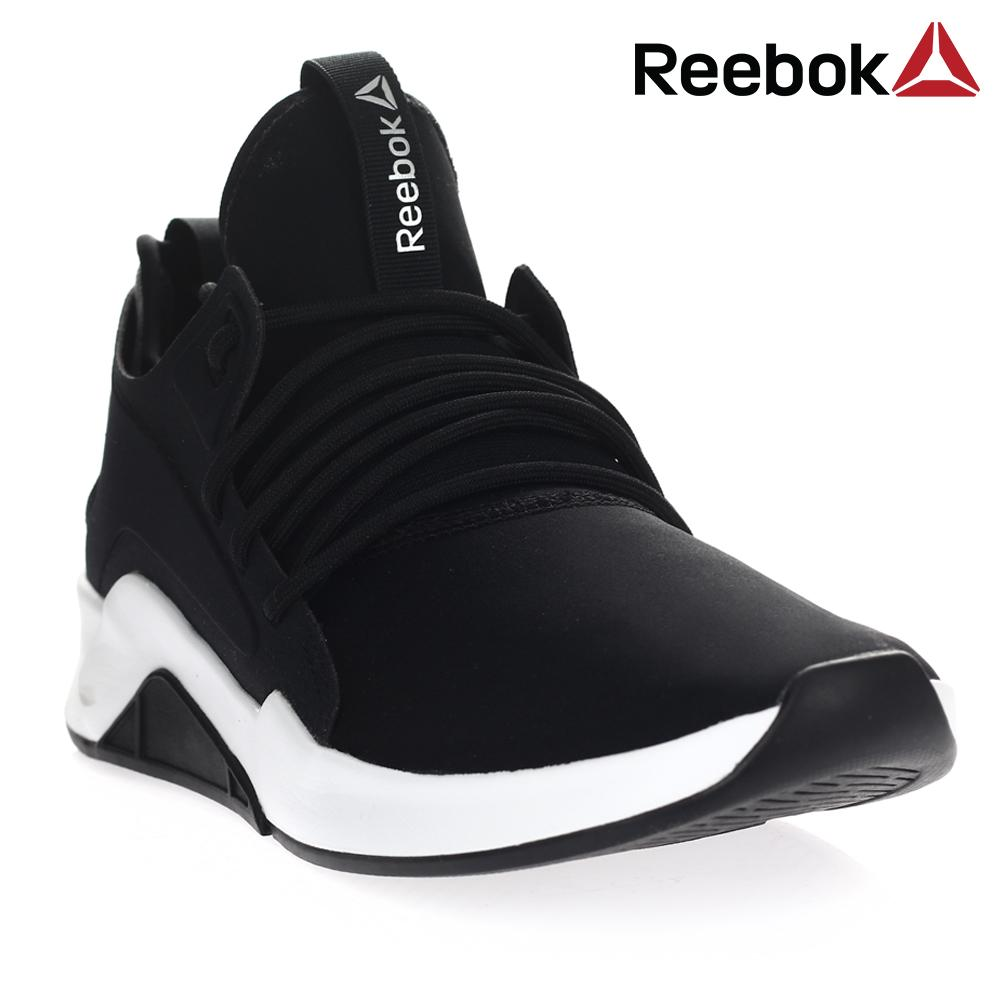 9feb2e4ea2c31 Reebok Philippines  Reebok price list - Shoes