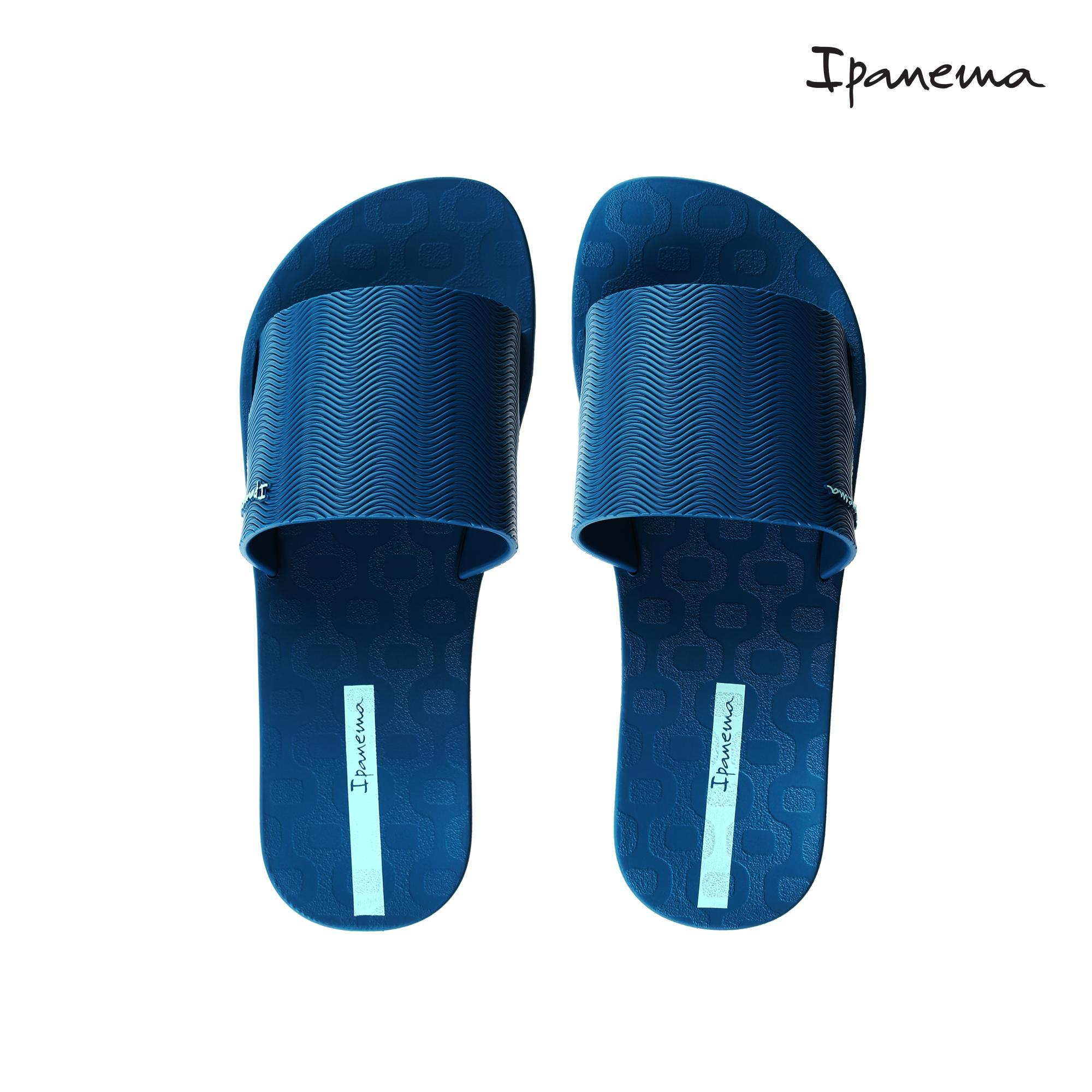 b3e0eacfd Ipanema Philippines  Ipanema price list - Ipanema Flip Flop   Sandals for  sale