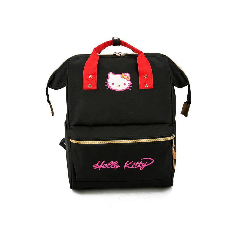 Womens Backpack for sale - Backpack for Women online brands f74a09bbc877a