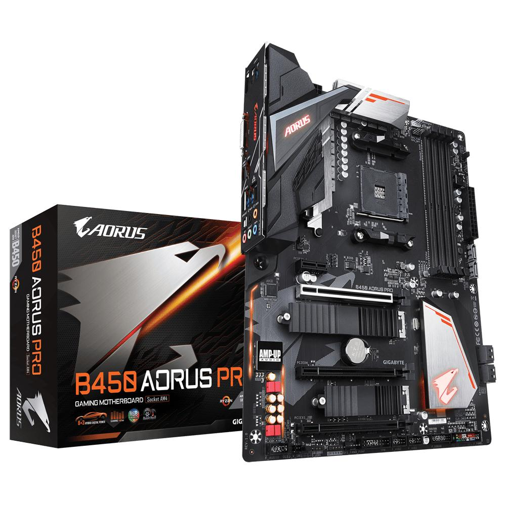 Gigabyte Motherboard Philippines Computer For Asus H170m E D3 Socket 1151 Lga Chipset Intel H170 Amd B450 Aorus Pro With Hybrid Digital Pwm Dual M2