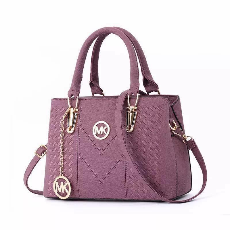 d758878904 Michael Kors Philippines -Michael Kors Bags for Women for sale ...