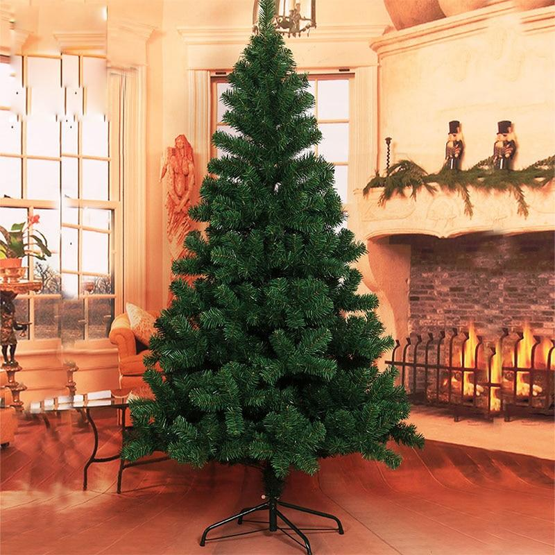 u like christmas tree 120s 150s 180s 210s 4ft 5ft 6ft 7ft metal stand - How To Decorate A Christmas Tree Professionally