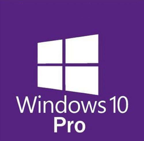 download windows 10 education 32/64-bit (english) + activation key