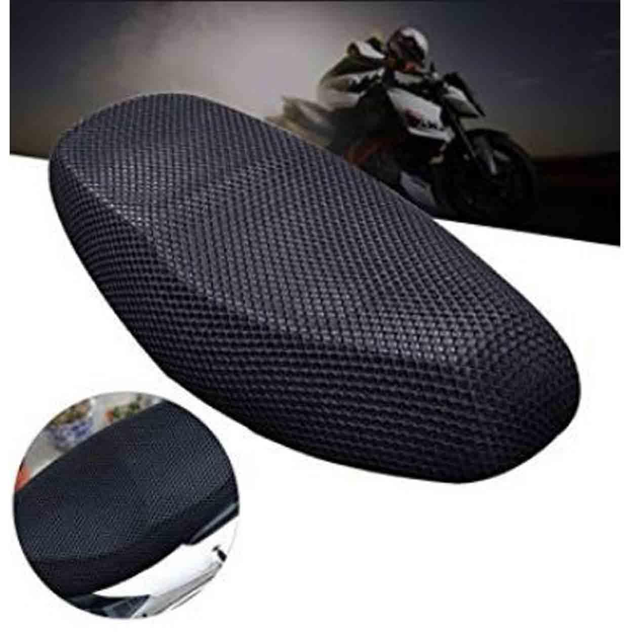 Motorcycle Seat Cover For Sale Seat Pads Online Brands Prices
