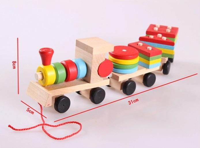Toy Musical Instrument Official Website 1x Wooden Toy Kids Music Educational Toy--random Color