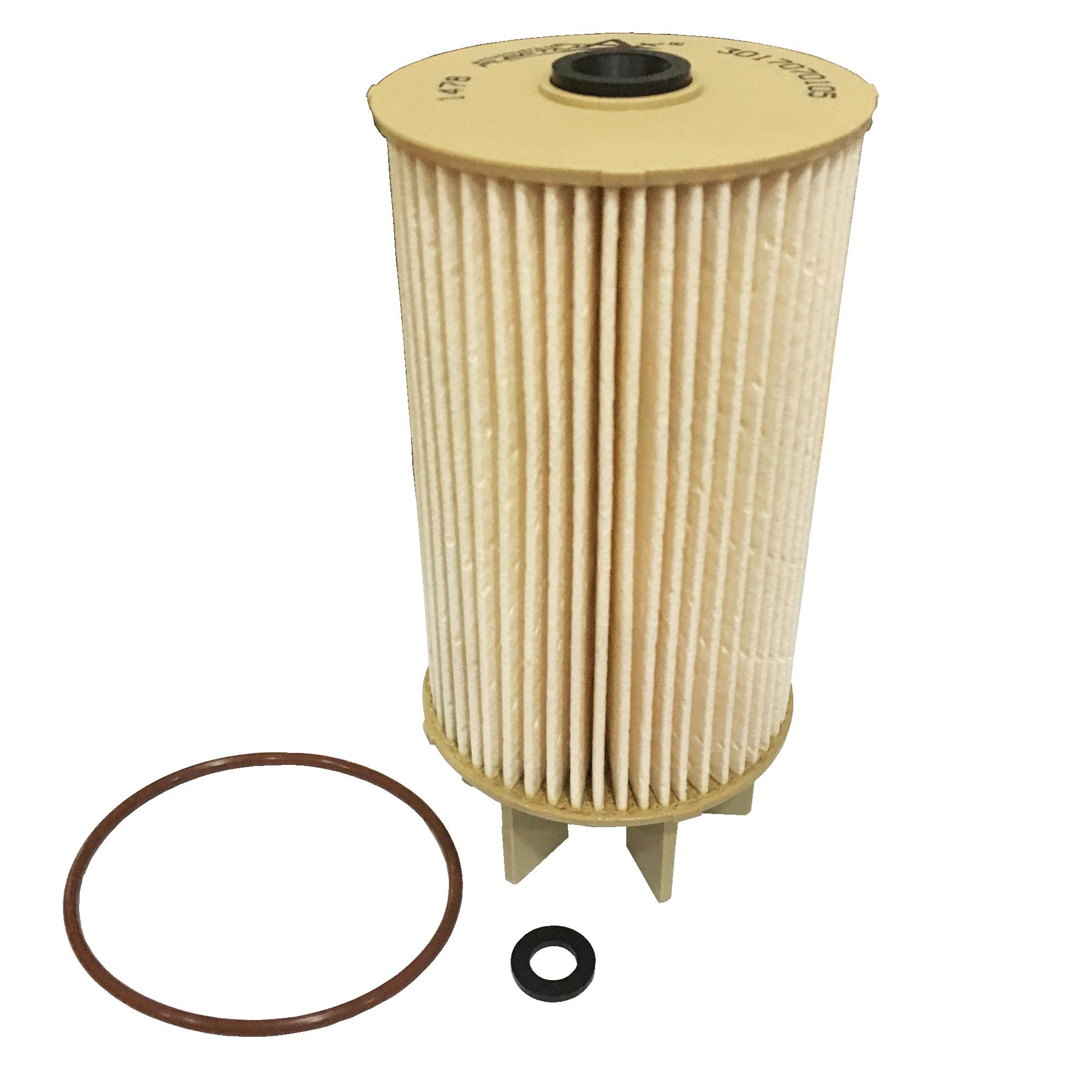 Fuel Filter For Sale Gas Online Brands Prices Reviews In 2003 Kia Sorento Fleetmax Navara Np300 2015 2018