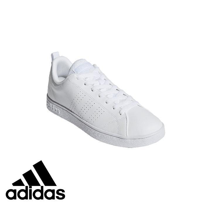 Adidas Mens Vs Advantage Cl (b74685) By Lazada Retail Adidas.