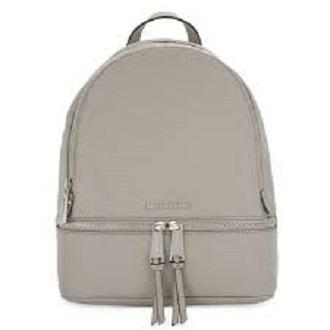 152601cd4d06 Womens Backpack for sale - Backpack for Women online brands, prices ...