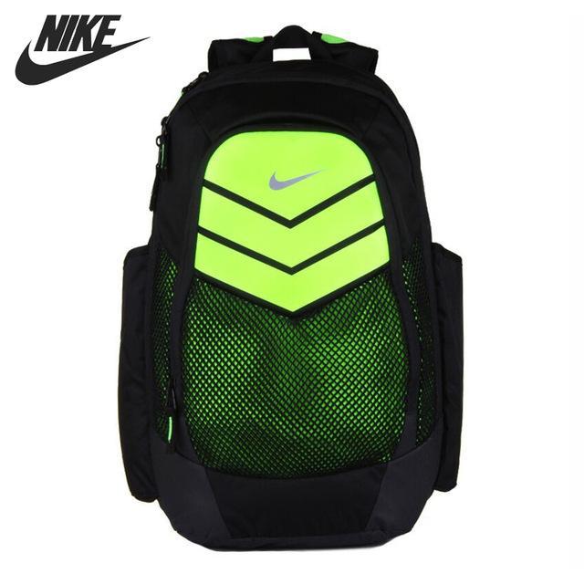7ad2e01cec2 Nike vapor power backpack 28L NIKE MAX AIR sports bag rucksack men gap Dis  day pack