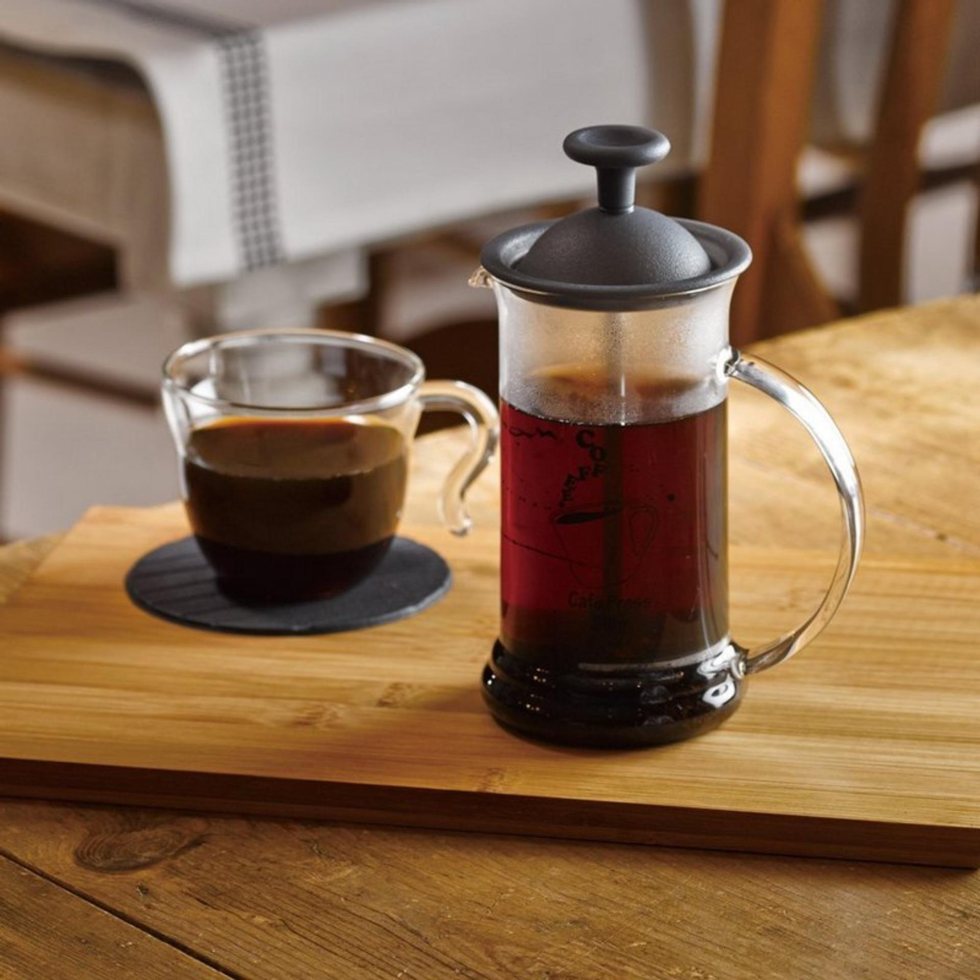 Hario Philippines Price List Coffee Syphon Tea Maker For Mizudashi Cold Brew Pot Red Mcpn 14r Press Slim