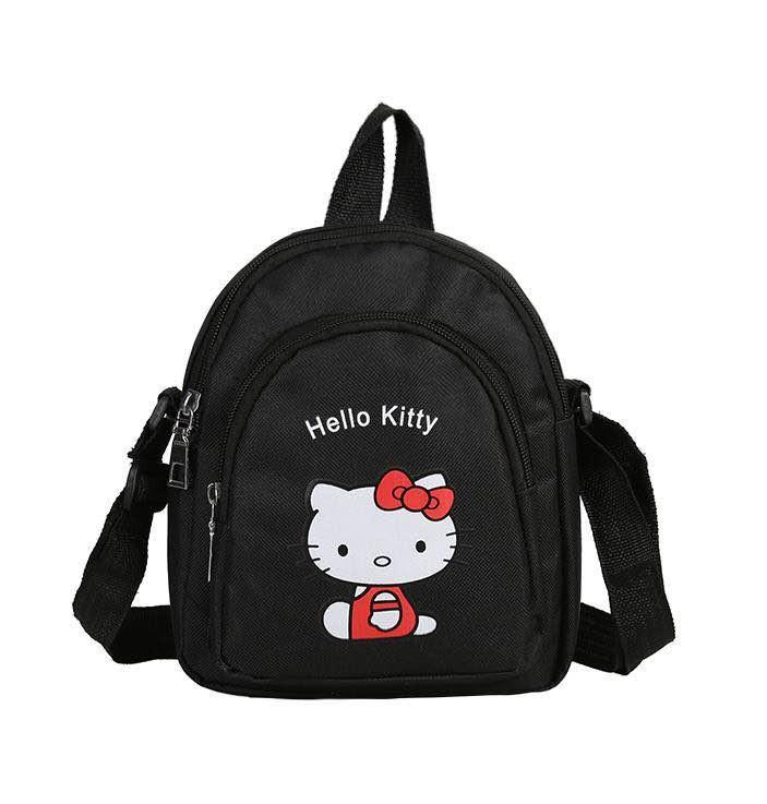 Bags For Kids For Sale Childrens Bags Online Brands Prices