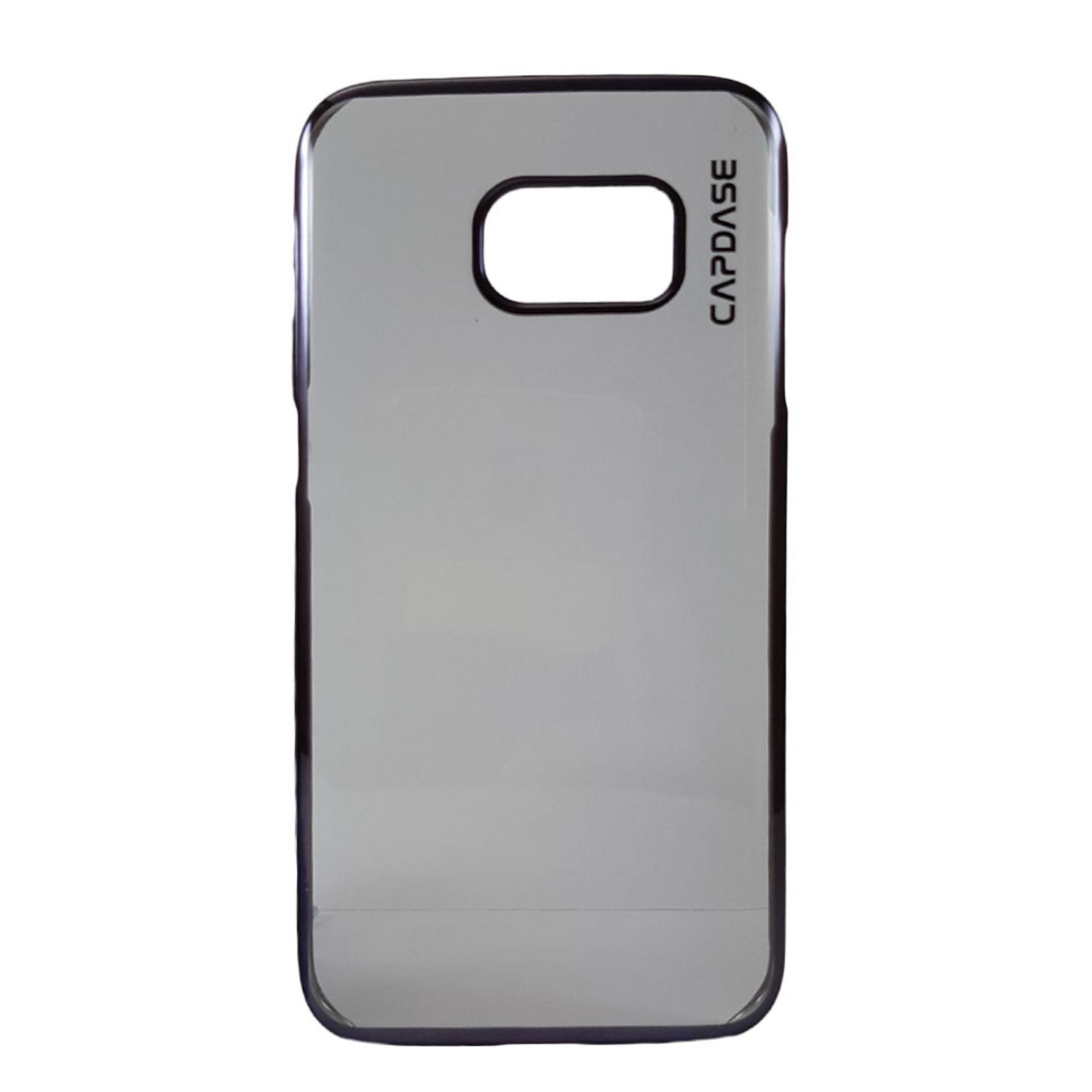 newest c078a 7b125 Capdase Philippines: Capdase price list - Capdase Tablet & Phone ...