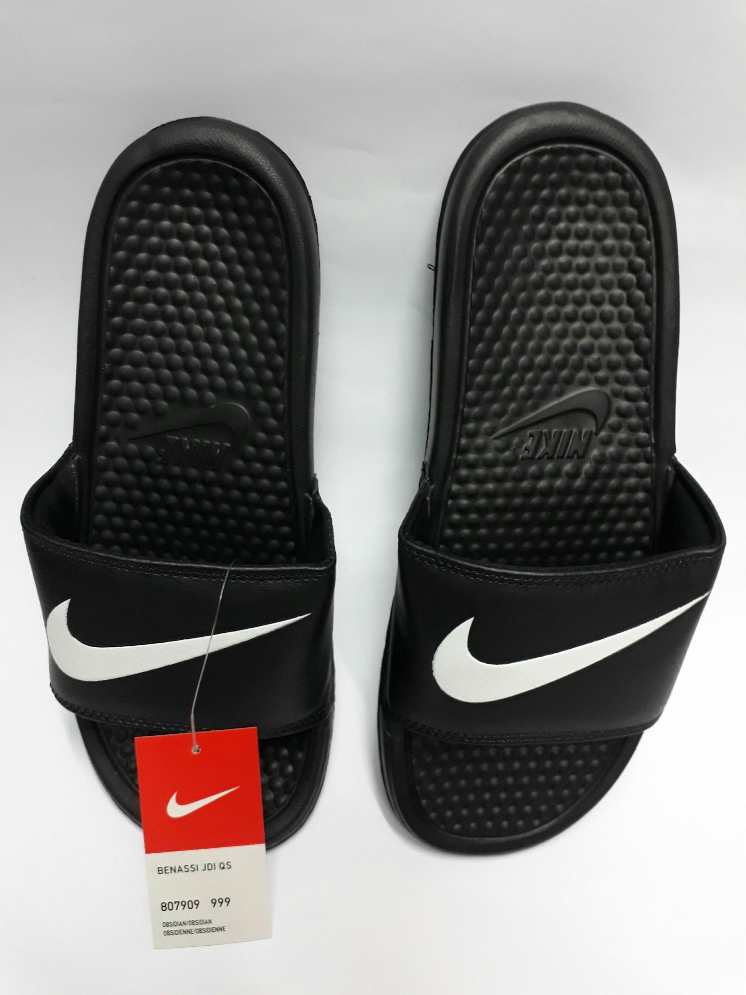b1b5412ecff Sandals for Men for sale - Mens Sandals online brands