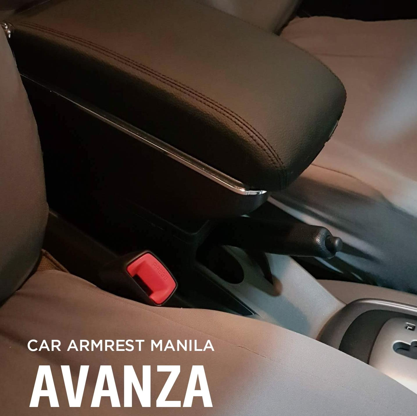 Center Console for sale - Car Console & Organizers online brands, prices & reviews in Philippines | Lazada.com.ph