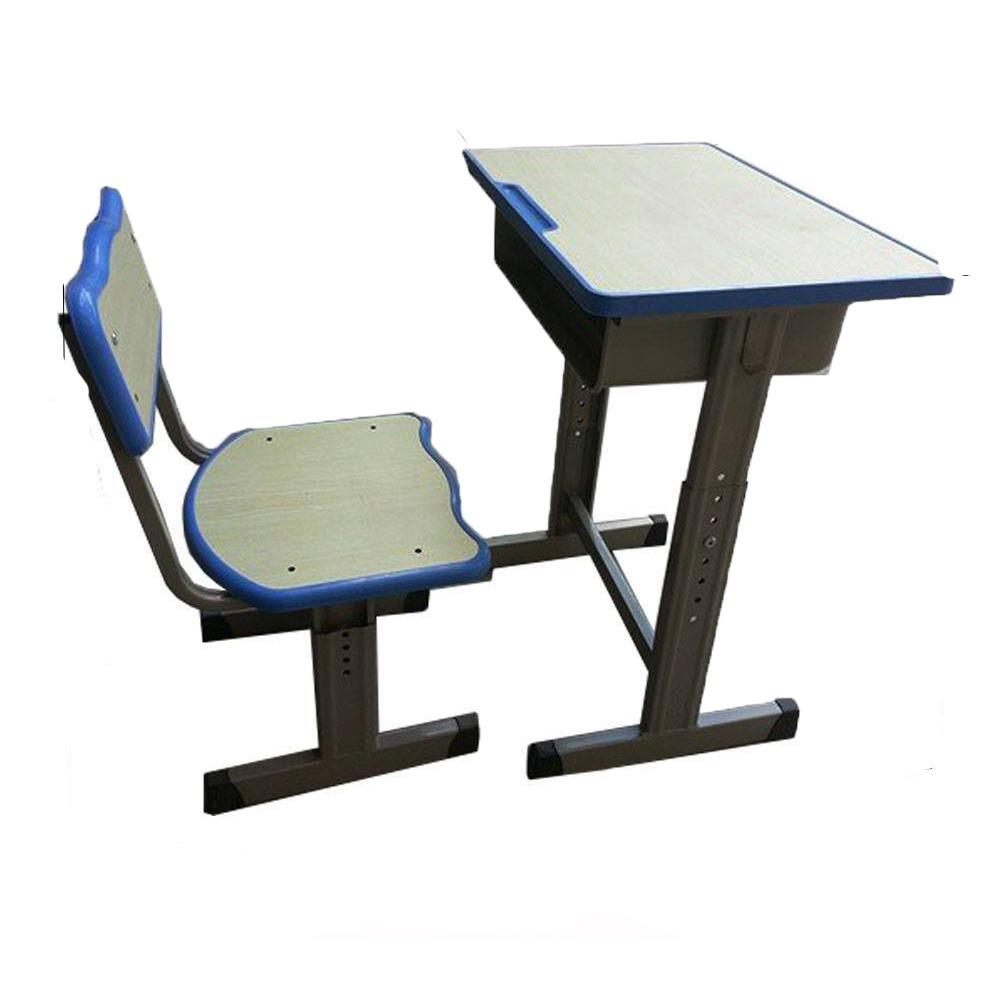 from kids chair sheet single and of plywood a youtube table set watch premium