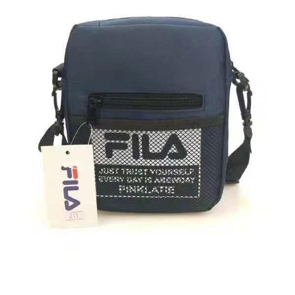 Sling Bags for Men for sale - Cross Bags for Men online brands ... c76a408b18752