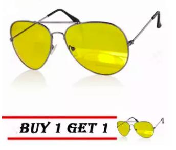 494546c41b5 Sunglasses For Men for sale - Mens Sunglasses online brands