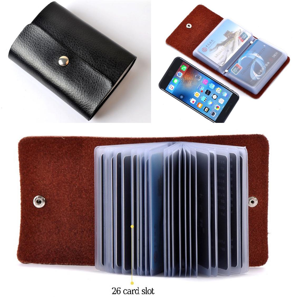 Unisex Card Holders For Sale Unisex Travel Card Holders Online