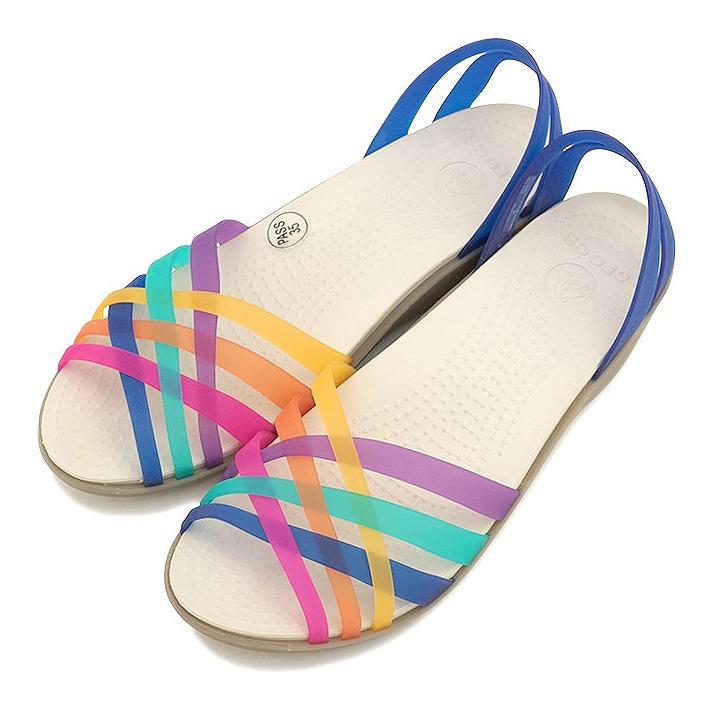 b5365cca0316 Wedge Sandals for sale - High Sandals for Women online brands ...