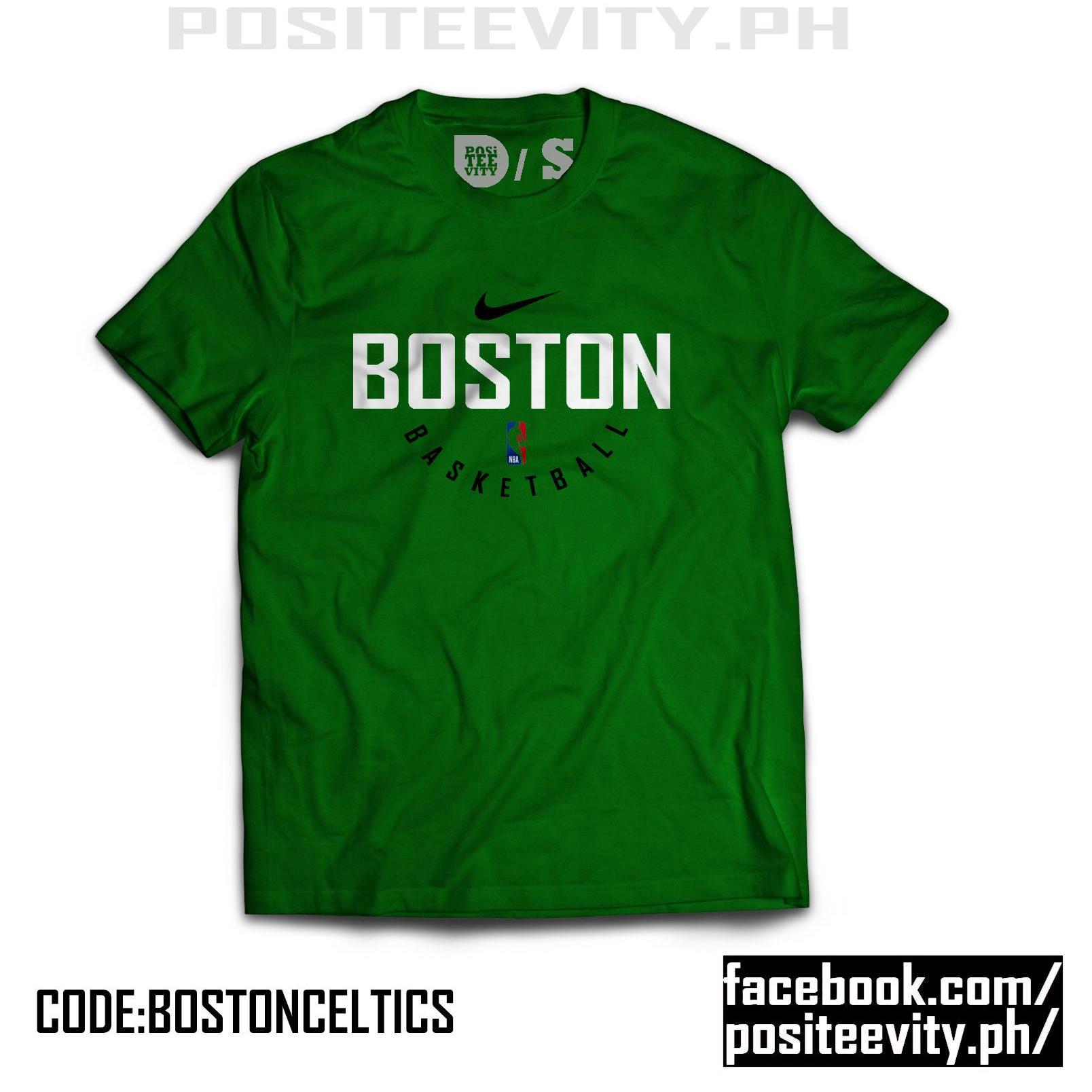 babba3ebd3a Philippines. Nba Basketball Team Celtics Boston Sports