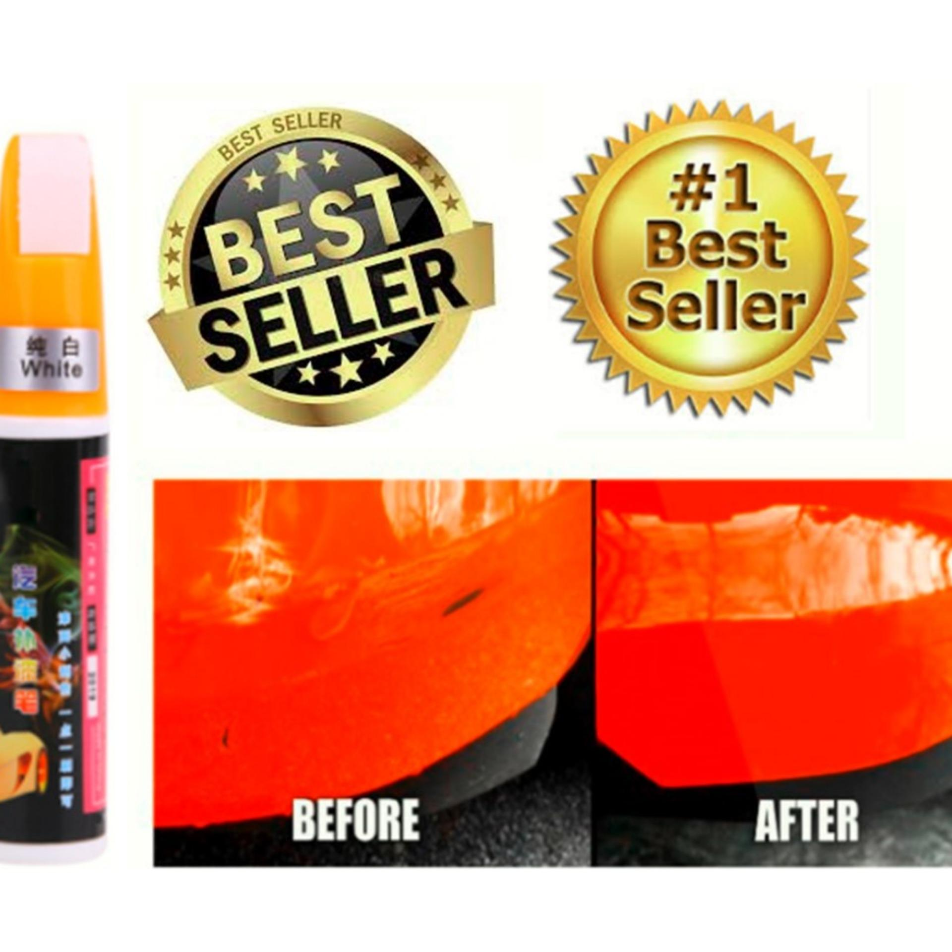 for pick honda touch your car pin paint color up amazing kit nice w brush
