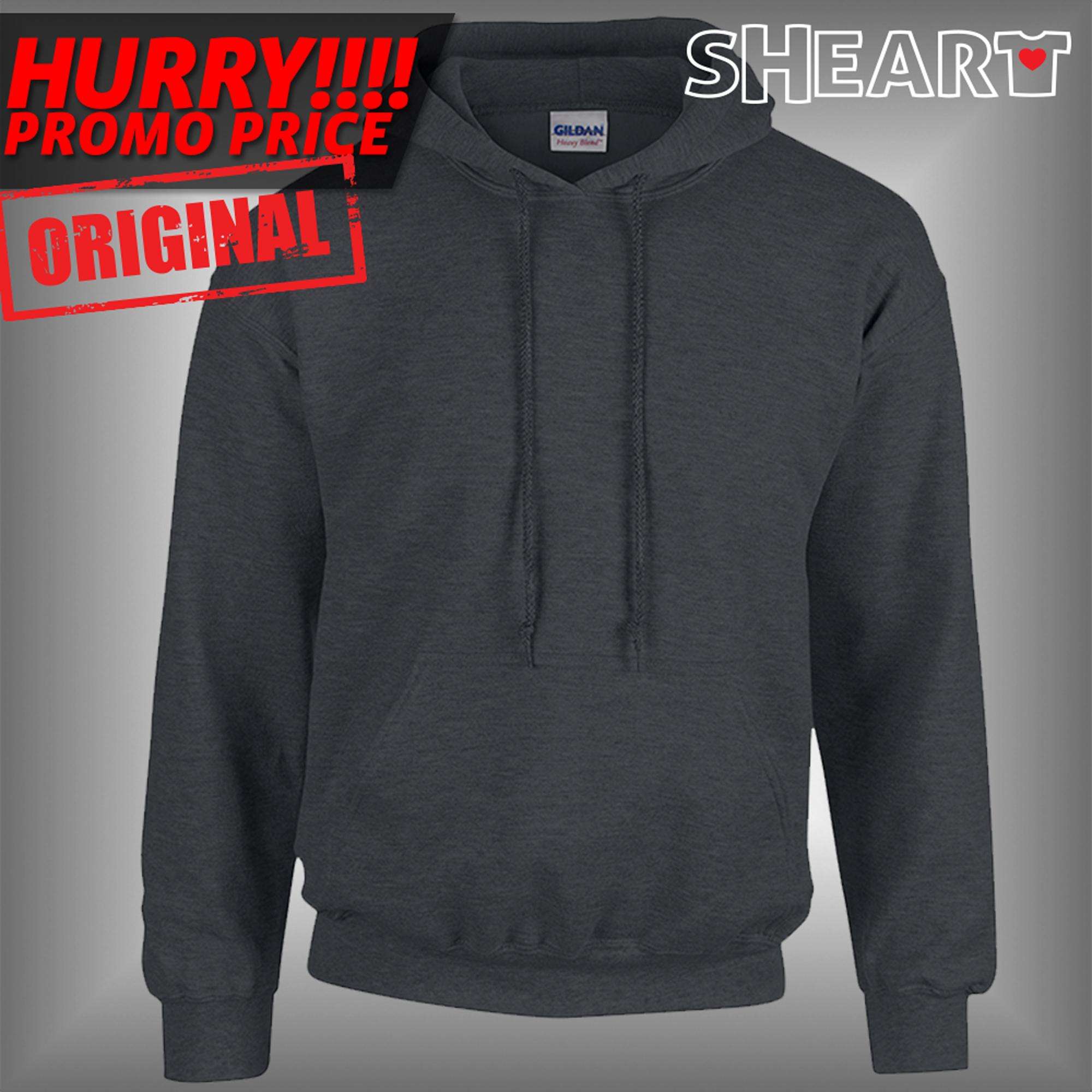 c8d6d14dc Mens Hoodies for sale - Hoodie Jackets for Men online brands