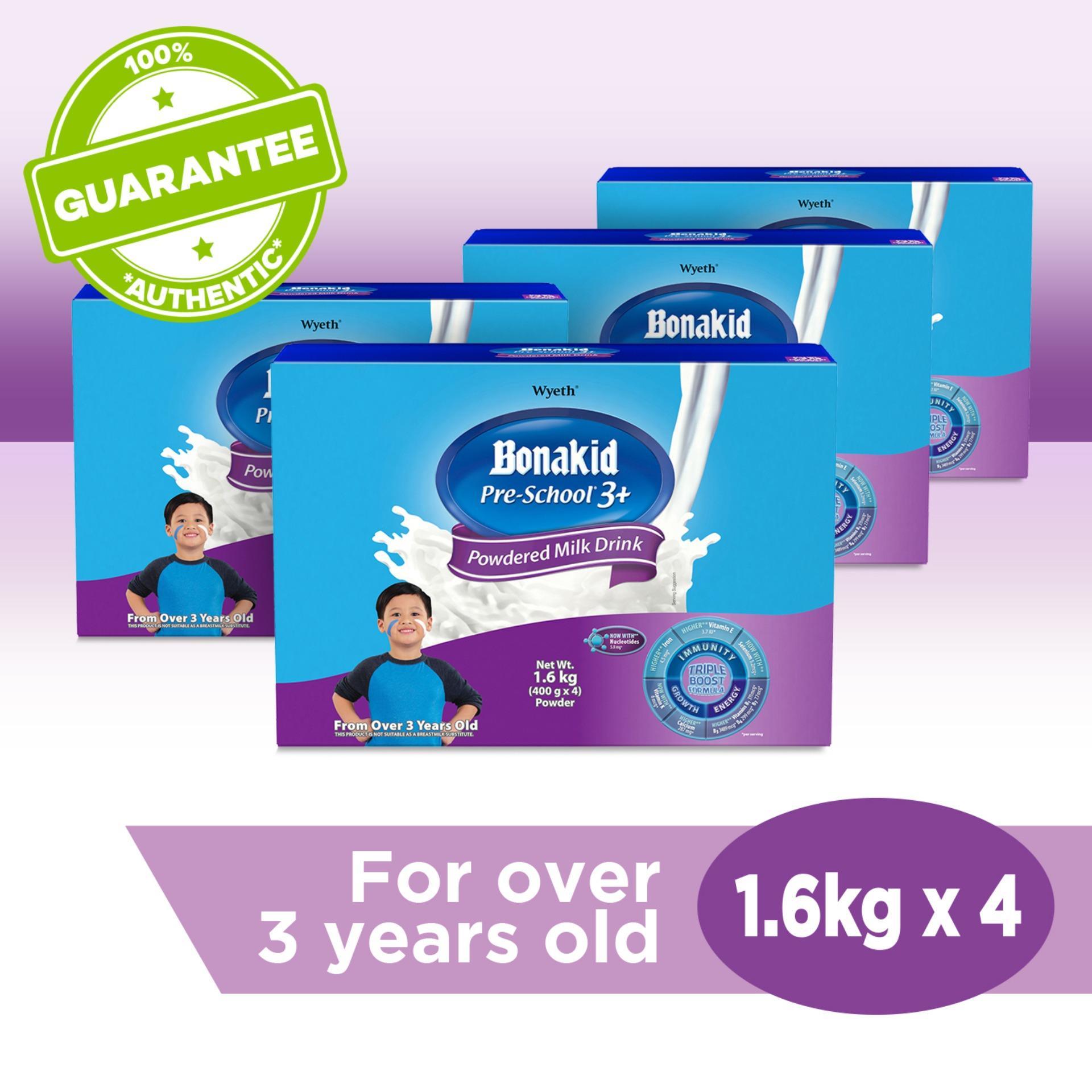 Baby Food Formula For Sale Breast Milk Online Brands Prices Enfagrow A Plus 3 1800 Gram Vanilla Box Wyeth Bonakid Pre School Stage 4 Powdered Drink Children