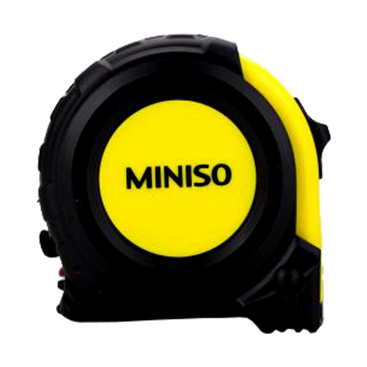 Miniso Philippines Miniso Price List Power Banks Computer Mice