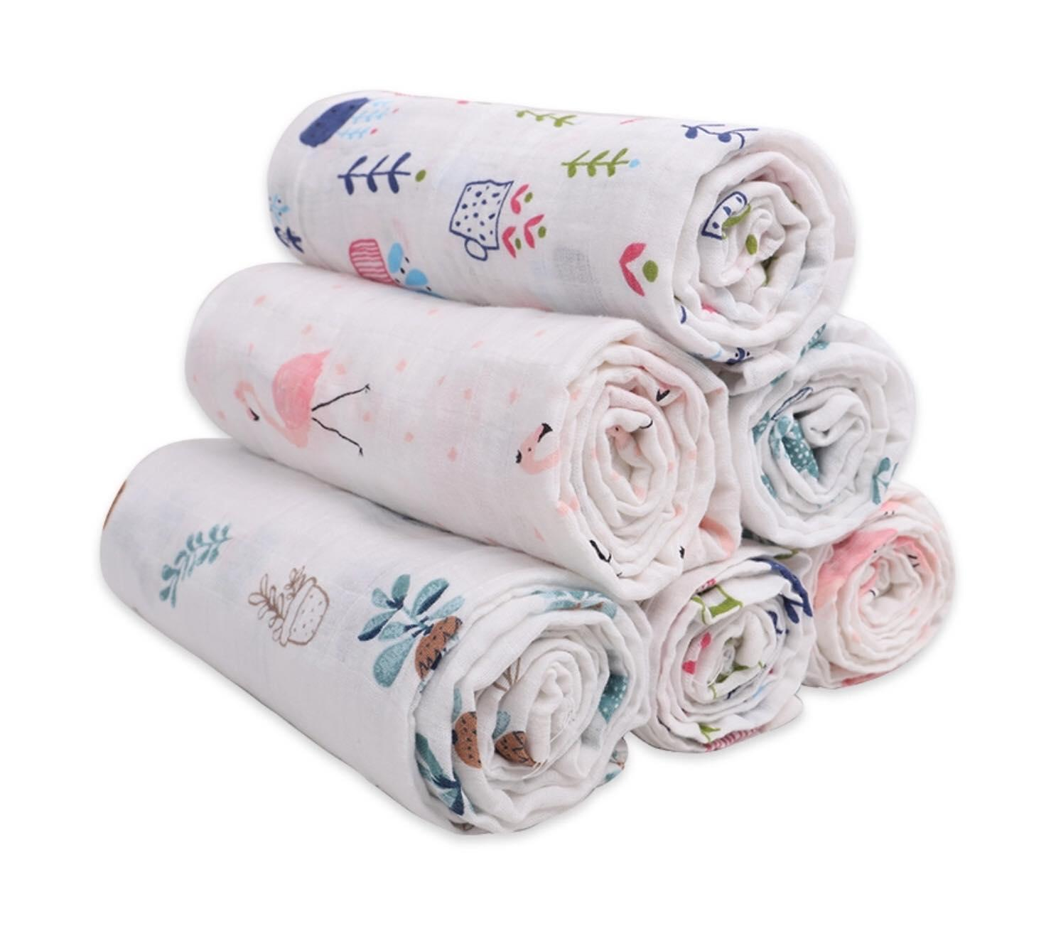 Nursery Blankets For Sale Baby Blankets Online Brands Prices
