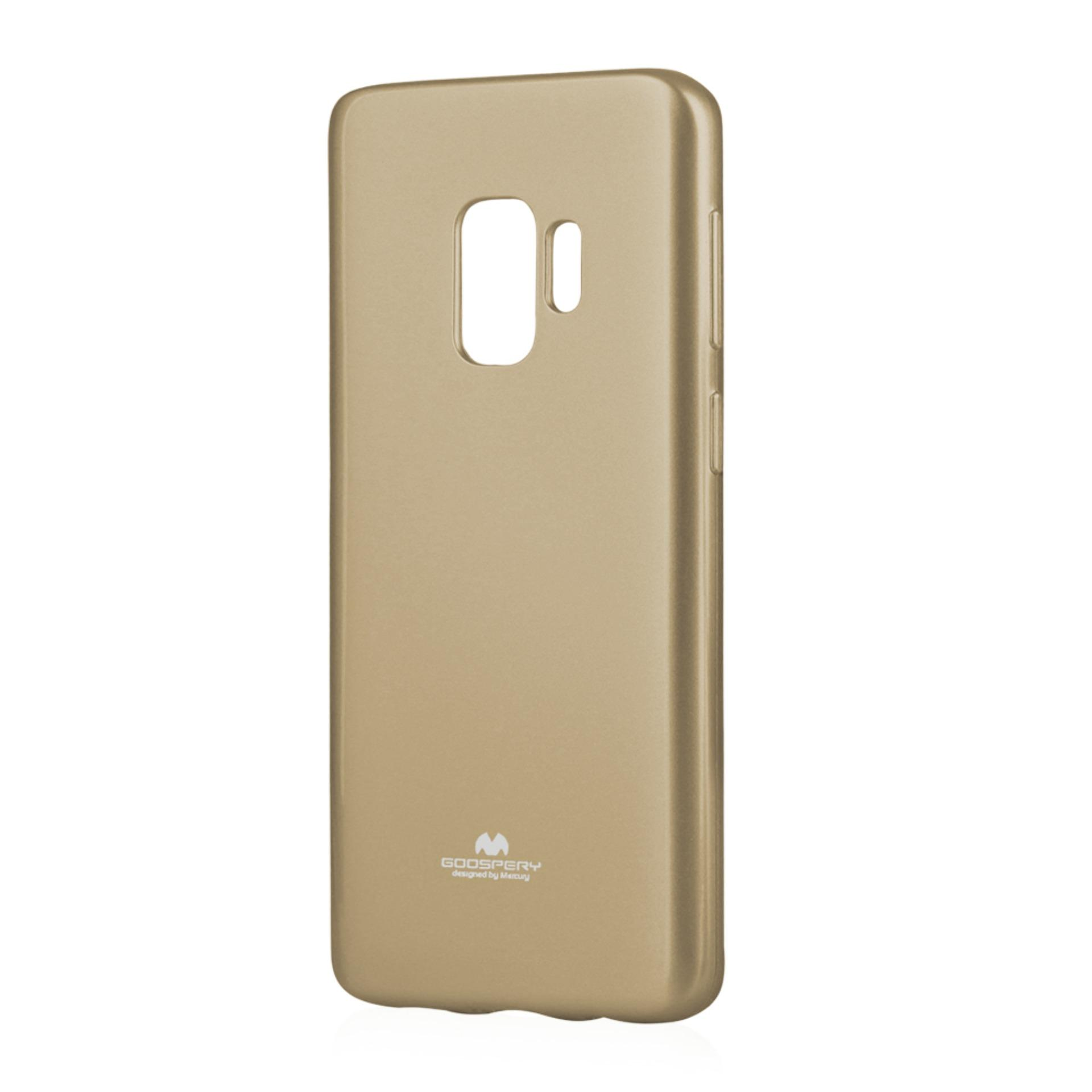 Digibabe Philippines Price List Phone Cases Screen Goospery Samsung Galaxy S8 Plus New Bumper X Case Gold E514 Heather Gal S9