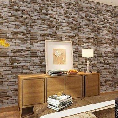 home wallpaper for sale wallpaper décor prices, brands \u0026 review inwallpaper 10meter by 45cm home diy self adhesion