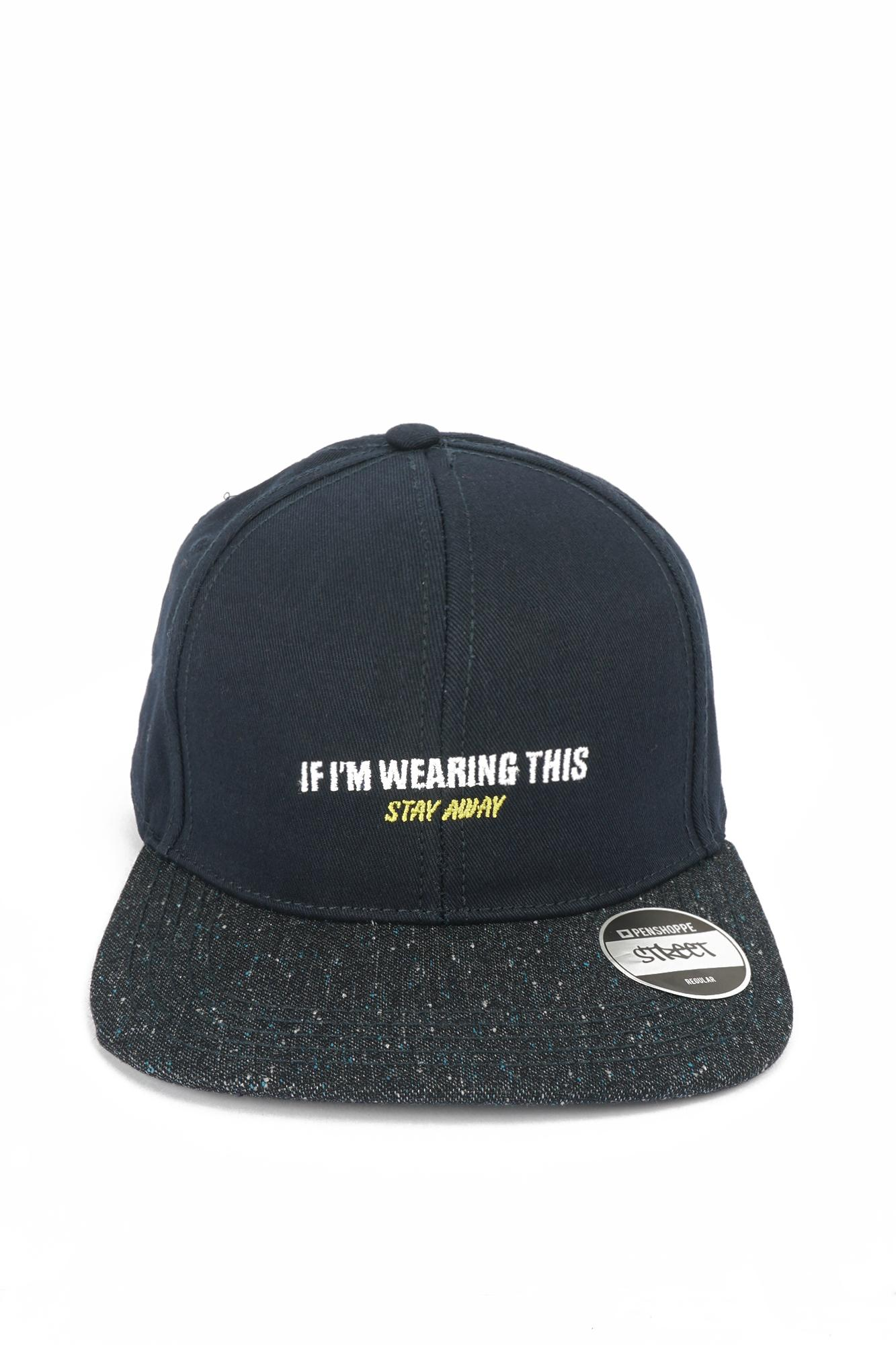 13dae9a11be Hats for Men for sale - Mens Hats online brands