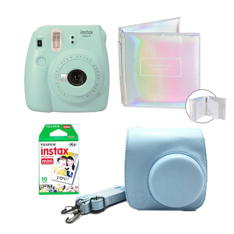 instant camera for sale - instant film camera prices, brands & specs ...
