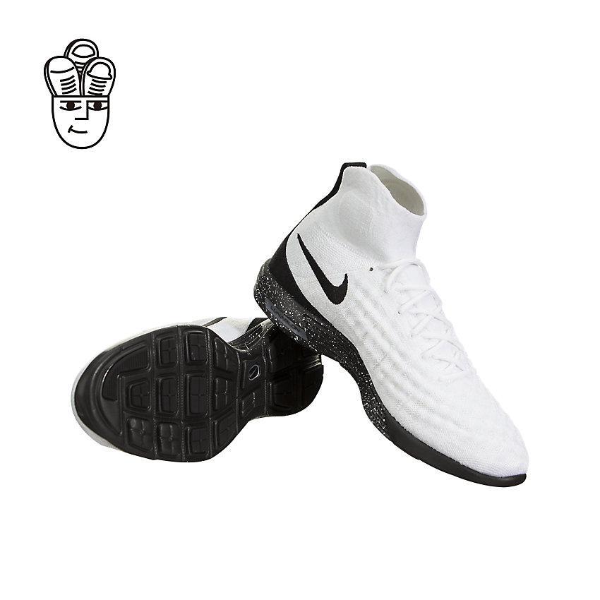 0bde523cd38 top quality nike lunar magista ii fk fc soccer shoes men 876385 100 sh  9f7e3 4085a