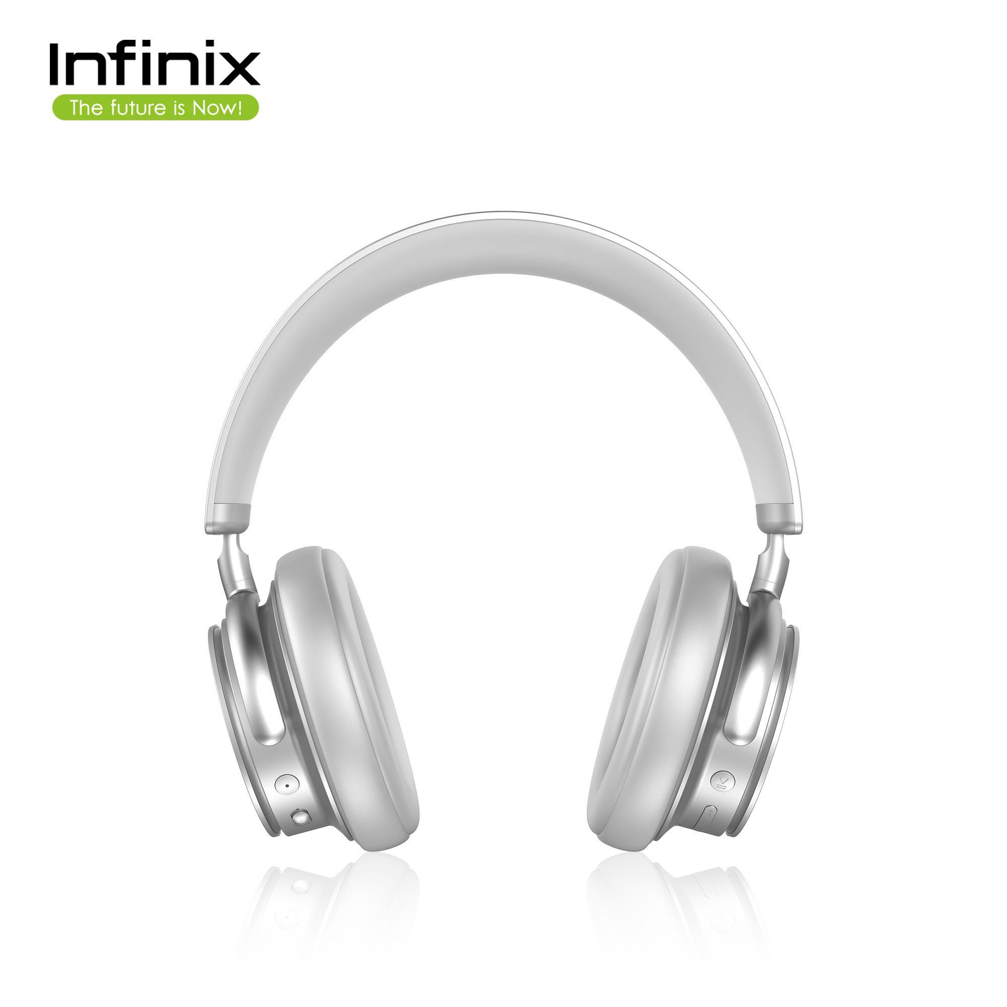 Headphones For Sale Bluetooth Prices Brands Specs In Headset Mini S 530 S530 Infinix Quiet X Headphone