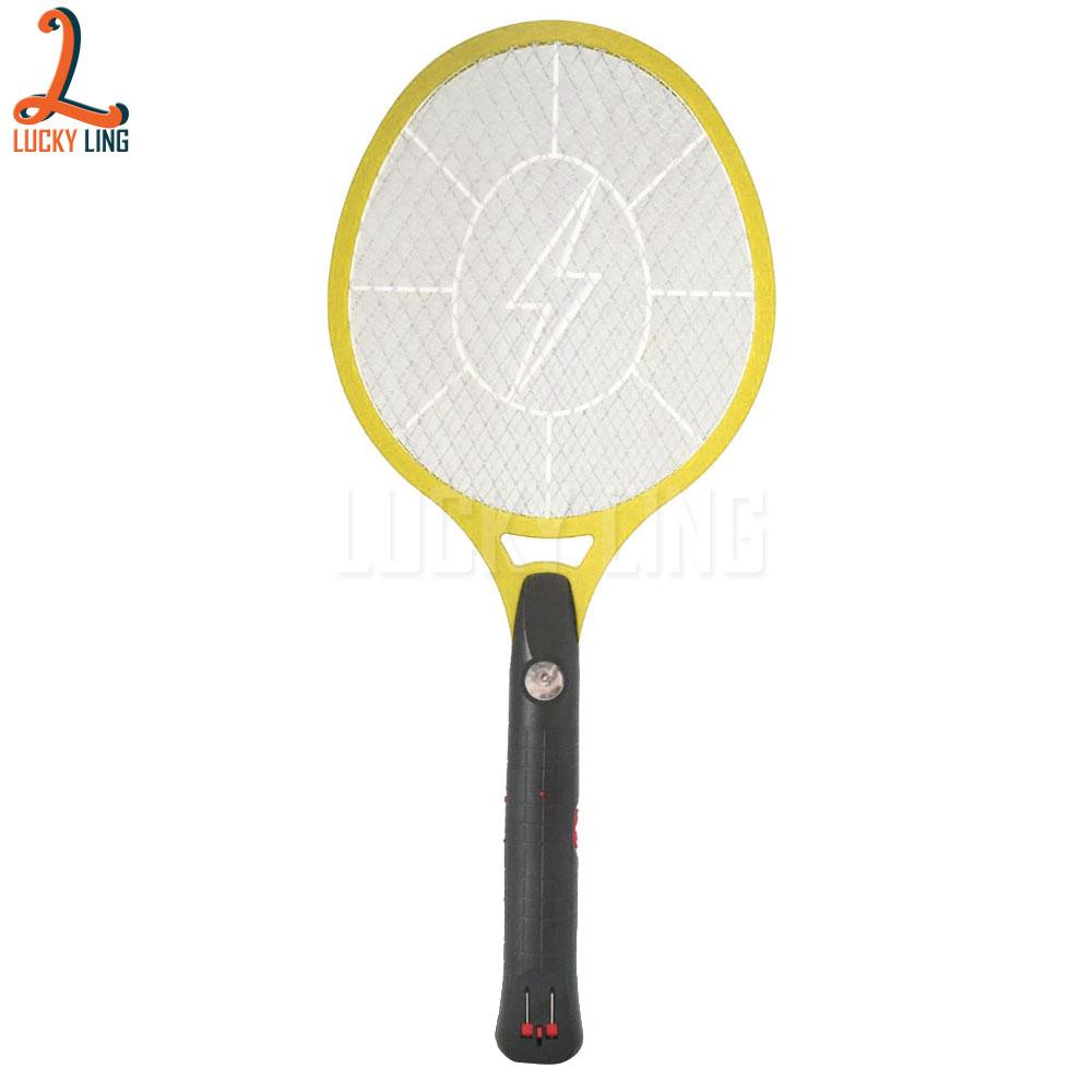 Insect Killer For Sale Zapper Prices Brands Review In Mosquito Swatter Bat Circuit Homemade Projects Luckyling Ys 1388 Rechargeable Racket With Light