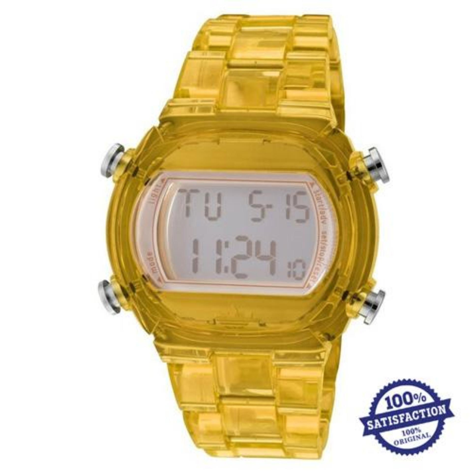 Adidas Watches For Women Adh3017 Aberdeen Red Dial Rubber Strap Philippines Sale Prices Reviews Lazada 1920x1920