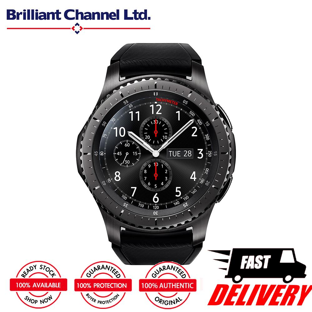 Samsung Philippines Samsung Smart Watch For Sale Prices Reviews
