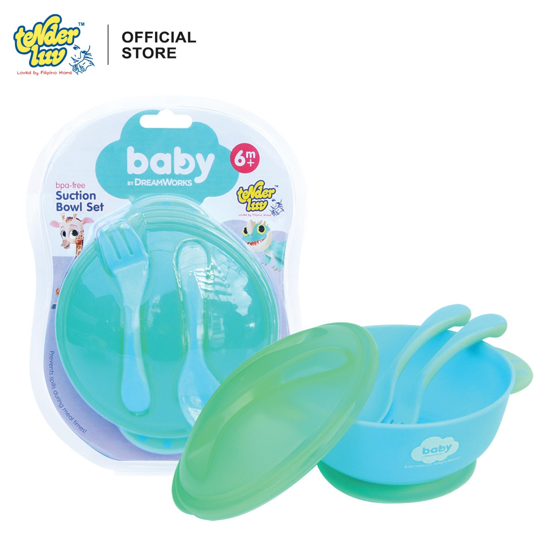 Baby Utensils For Sale Spoons Online Brands Prices Reviews Munchkin Easy Squeezy Spoon Dreamworks Suction Bowl Set