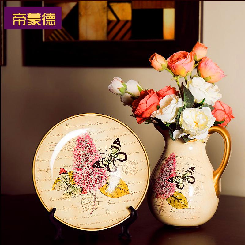 Decorative Bowls For Sale Decorative Plates Prices Brands New What To Put In Bowls For Decoration
