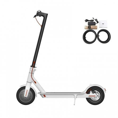 Electric Scooters For Sale E Scooter Online Brands Prices